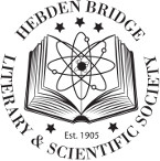 Hebden Bridge Literary & Scientific Society